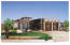 2 Bedroom and 2 Baths and Casita 1 Bedroom and 1 Bath = 3 Bedrooms and 3 Baths total. Sq. Feet 2,435