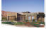 3 Bedrooms and 2 and 1/2 Baths. Sq. Feet 2,490