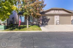 2050 W Canyon View DR, #35A, St George, UT 84770