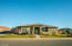 3905 S Saddleback RD, Washington, UT 84780