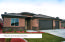 346 S Buckthorn LN, lot 61, Ivins, UT 84738