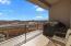 562 Dry Springs LN, Washington, UT 84780