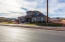618 Red Mountain Blvd, Ivins, UT 84738