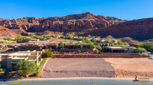3052 Snow Canyon Parkway, 142, St George, UT 84770