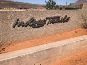 Lot 2 Wild Indigo Way, Lot 2, Ivins, UT 84738