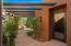 150 Snow Canyon DR, #5, Ivins, UT 84738