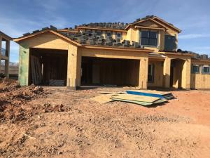 461 N 2300 W CIR, St George, UT 84770