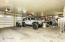 330 E Carriage LN, Washington, UT 84780