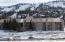 385 S Vasels (fka Brian Head Blvd), Brianwood condo unit#21, Brian Head, UT 84719