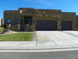 4862 White Rocks DR, St George, UT 84770
