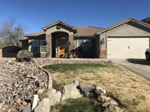 717 E Flag Stone DR, Washington, UT 84780