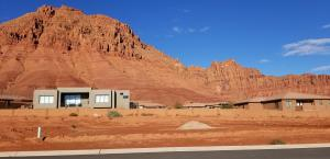 Crimson Canyon, 3, Ivins, UT 84738