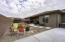 3529 Broken Mesa DR, St George, UT 84790