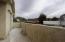 781 N Valley View, #50, St George, UT 84770