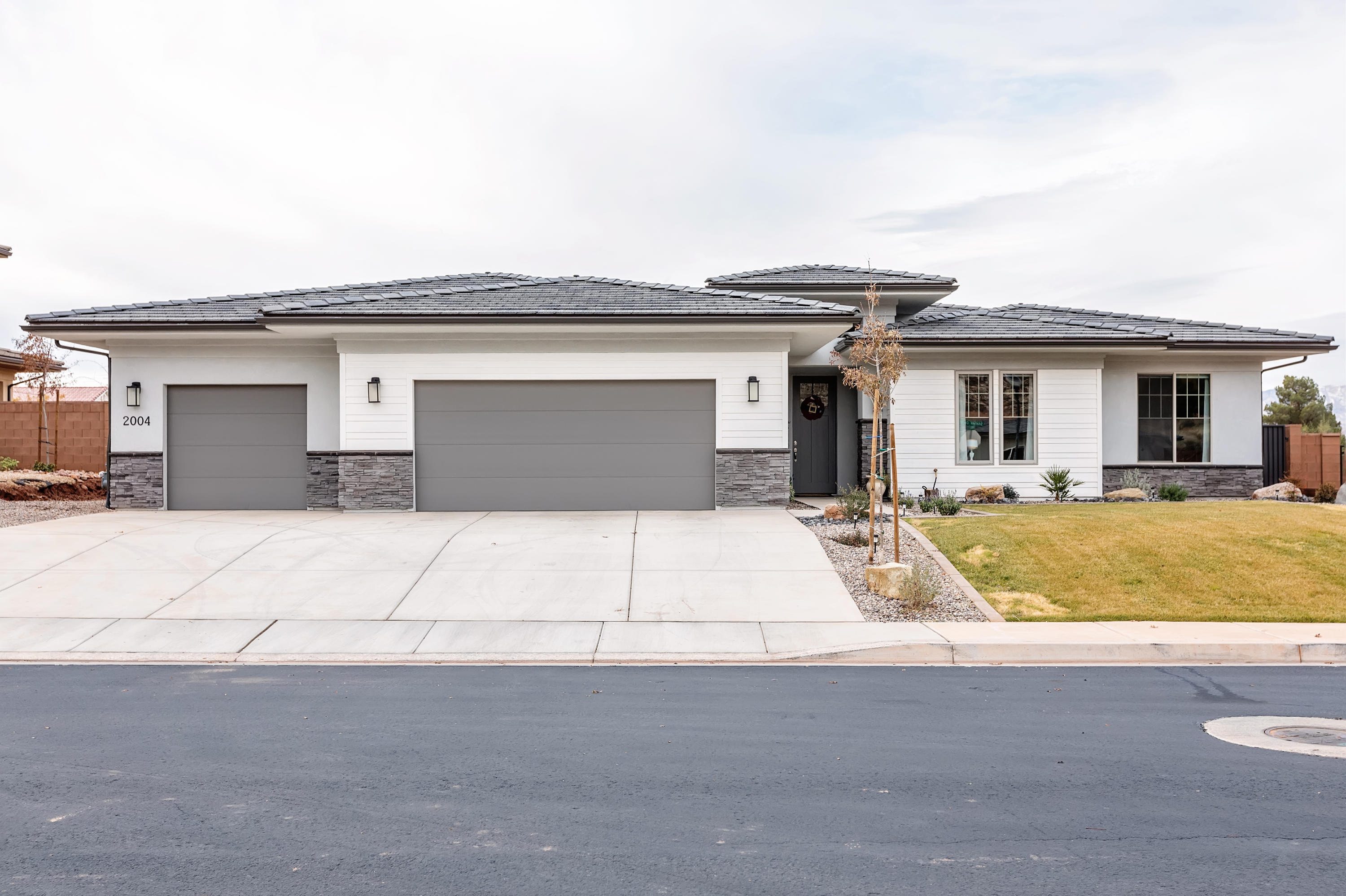 2004 Shellee Dr, St George Ut 84790