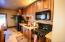 1348 W Sandcrest CIR, Washington, UT 84780