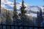 74 W Ridge View, #ac1 (A5), Brian Head, UT 84719