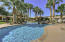 Stone Cliff Main Outdoor Pool