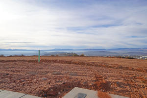 Grand Heights DR, 5, St George, UT 84770
