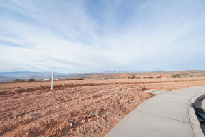 Grand Heights, 7, St George, UT 84770