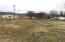 Pasture/Acreage