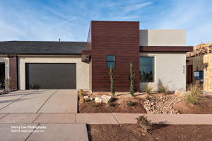 4742 S Wallace DR, St George, UT 84770
