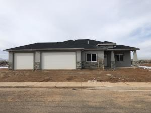 1829 N 3475 W, Lot 12, Cedar City, UT 84721