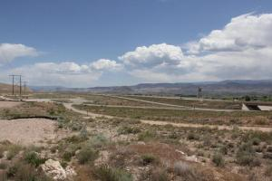 10 Ac N of Main ST, Richfield, UT 84701