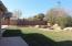 109 Stonehedge DR, Washington, UT 84780