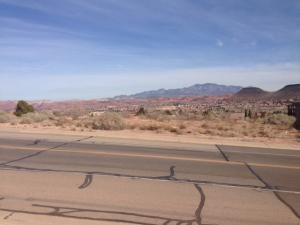1752 W Canyon View DR, St George, UT 84770