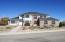 2125 N Bandtail CIR, Cedar City, UT 84720