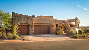 3052 N Snow Canyon, #50, St George, UT 84770