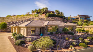 2374 E Granite Way, St George, UT 84790