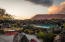 1500 E Split Rock, #109, Ivins, UT 84738