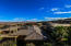 1765 View Point DR, St George, UT 84790