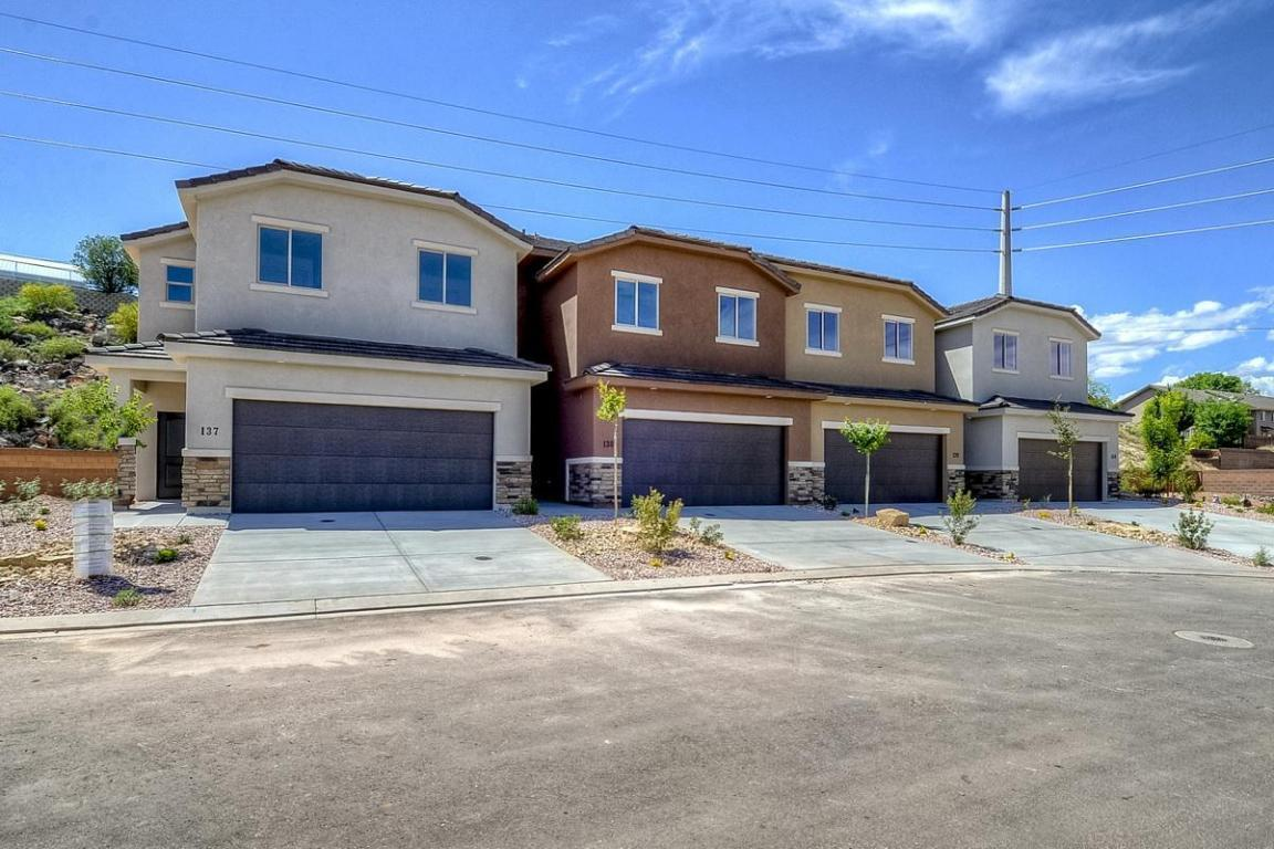 355 W 200 S Unit 139, Washington Ut 84780