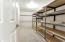 Huge Storage Room