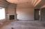 346 S Buckthorn LN, lot 61, Ivins, UT 84738