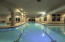 Stone Cliff Indoor Pool