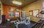 Stone Cliff Fitness Center