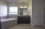 3871 S 460 W, Washington, UT 84780