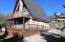 645 Lodge Pole LN, Pine Valley, UT 84781