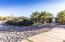 1795 N Snow Canyon Parkway, #3, St George, UT 84770