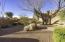 2030 Chettro Trail, St George, UT 84770