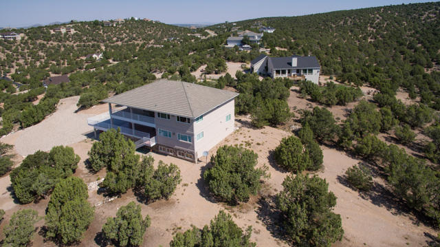 1857 S Cross Hollow Dr, Cedar City Ut 84720