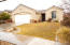 2645 E Slick Rock DR, Washington, UT 84780