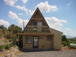 363 S Stagecoach DR, Brookside, UT 84782
