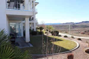 1845 W Canyon View DR, #2006, St George, UT 84770