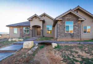 5343 N Winchester DR, St George, UT 84770