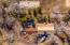 8588 N Diamond Ridge DR, St George, UT 84770
